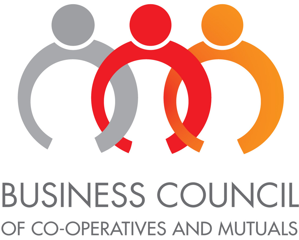 BCCM_Logo_2015.jpg