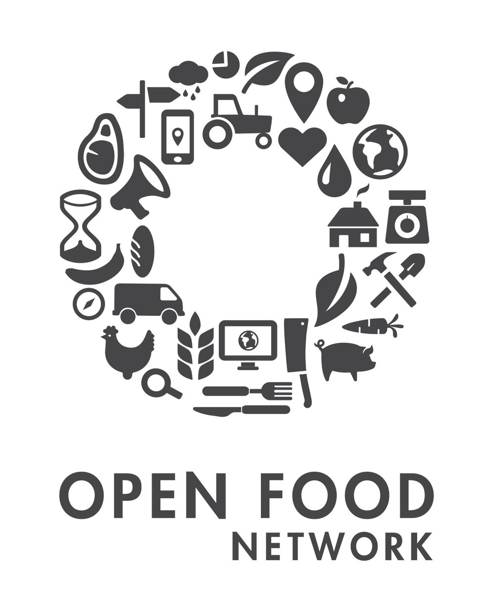 Open Food Network