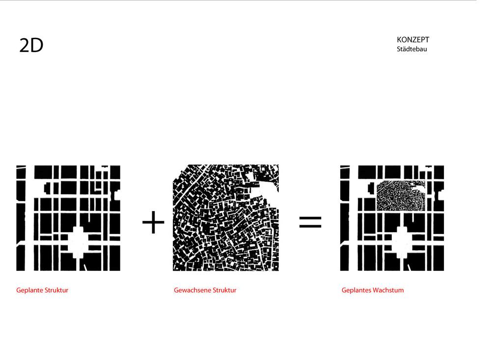 roterKristall-konzept1.jpg