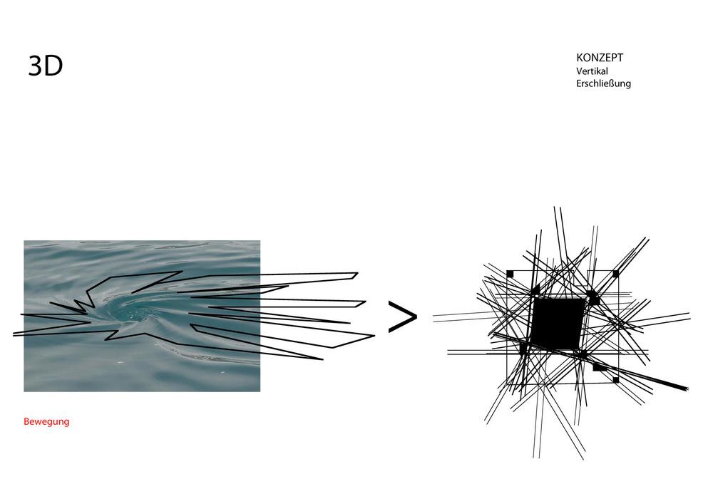 roterKristall-konzept3.jpg