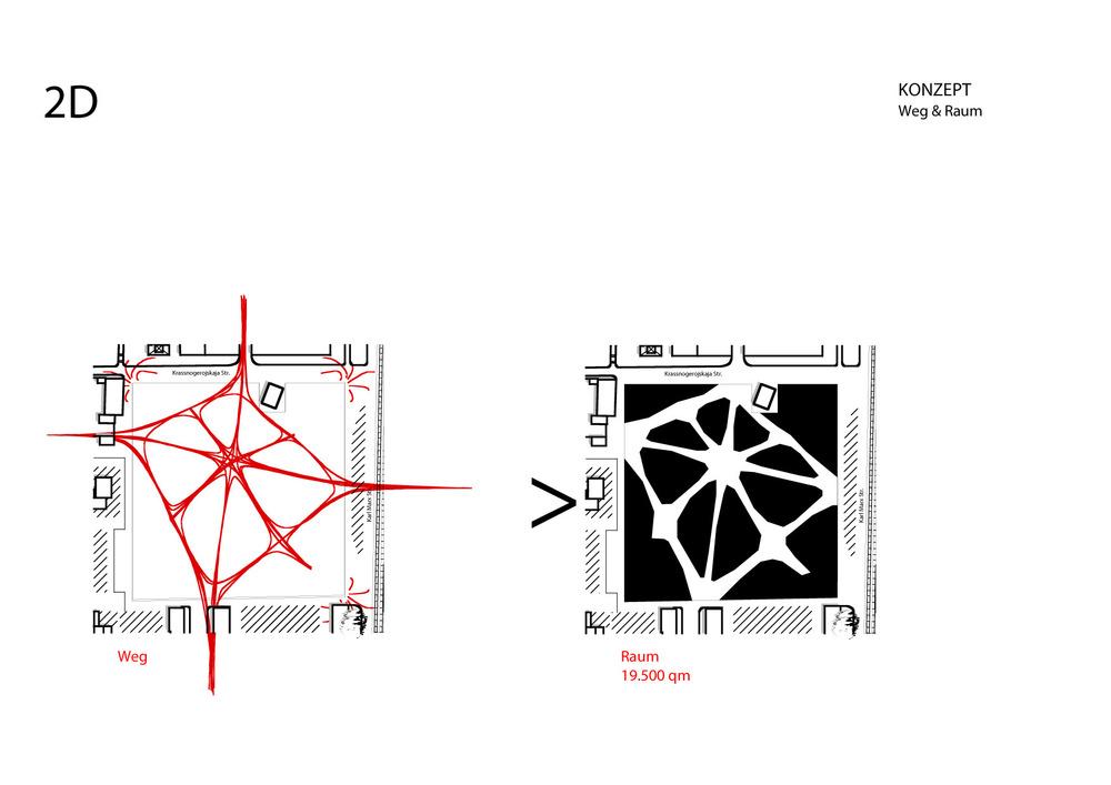 roterKristall-konzept5.jpg