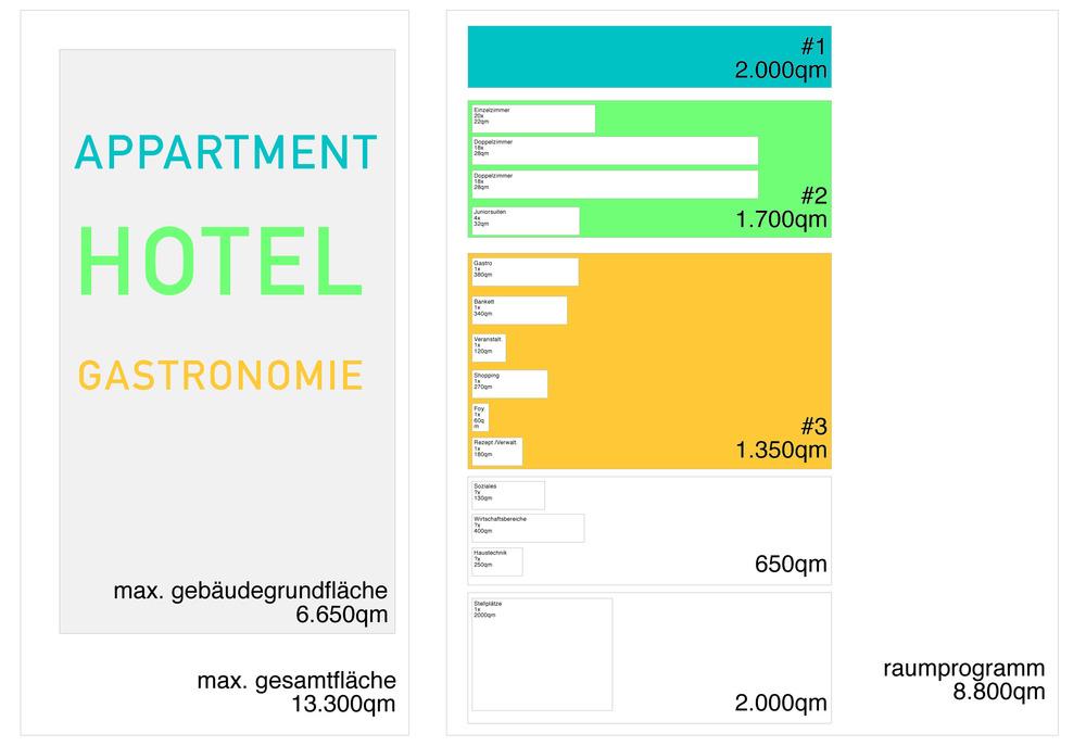 parkHotel-programm.jpg