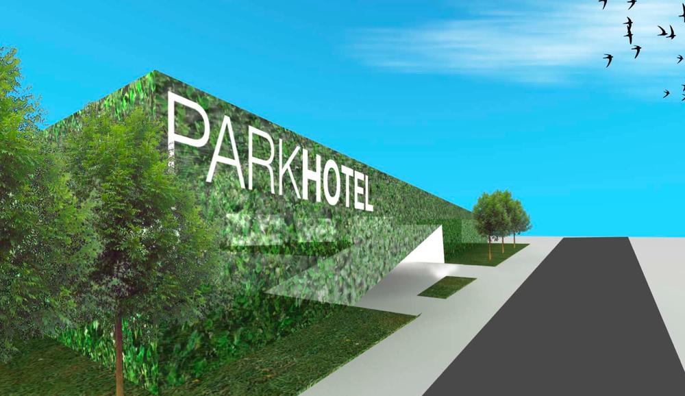 parkHotel-perspi.png