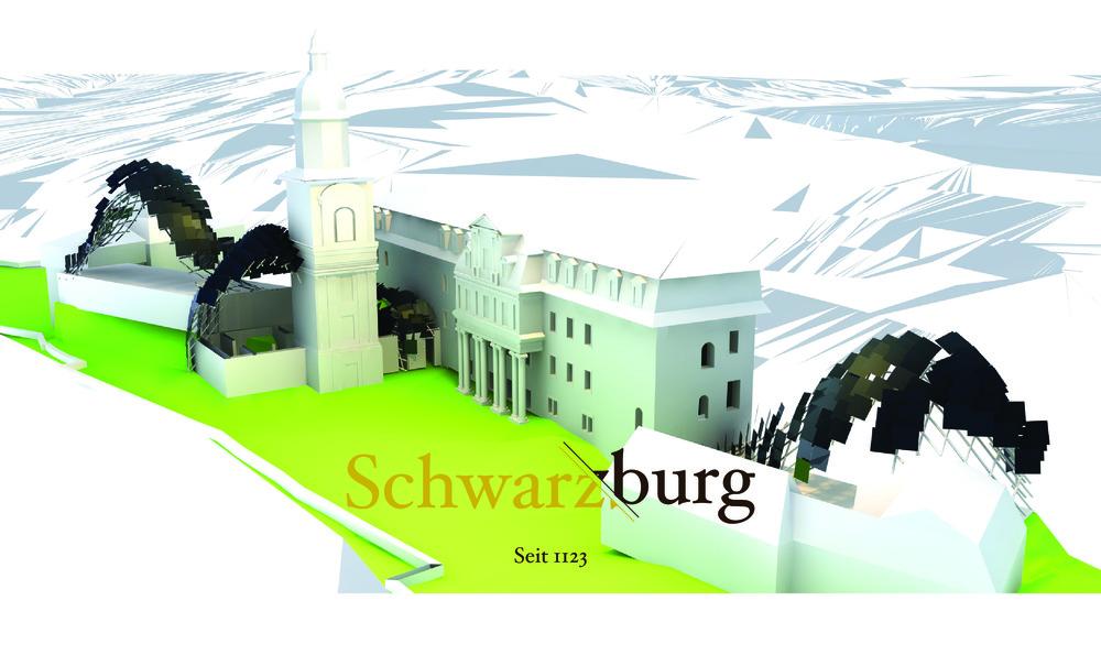 schwarzburg-perspiOutdoor.jpg