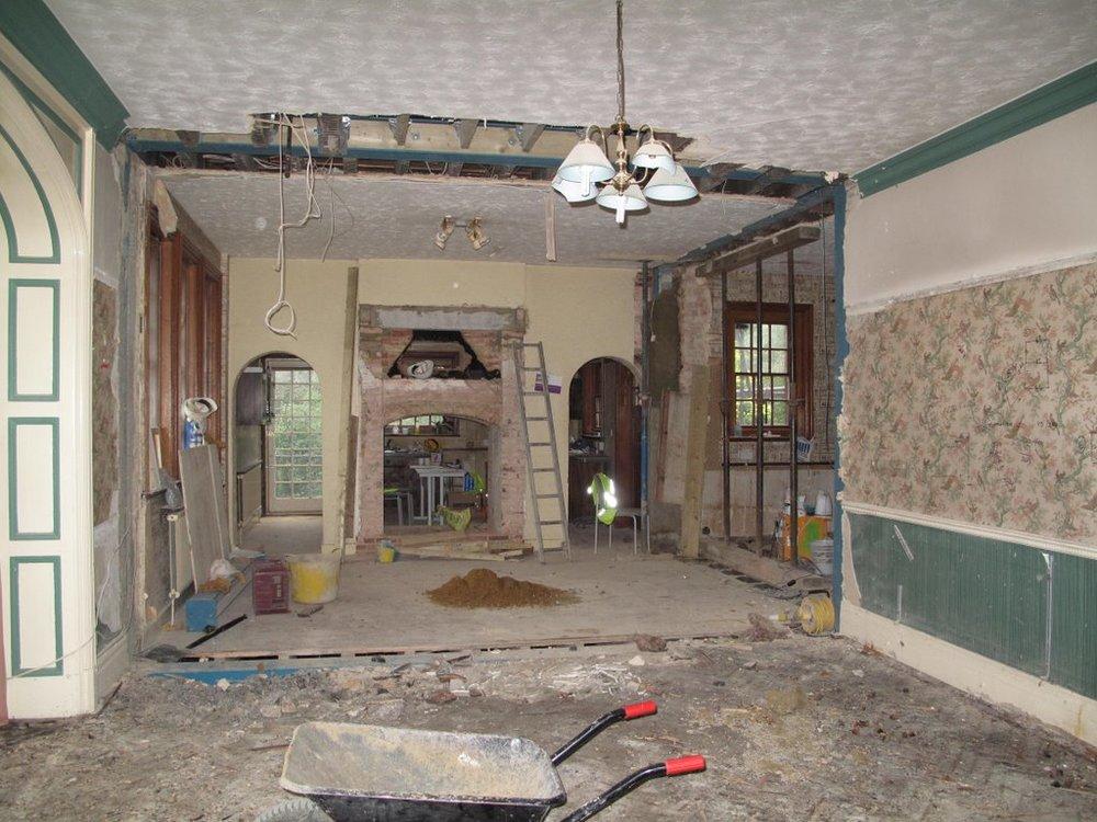 HOUSE 55 (UK)