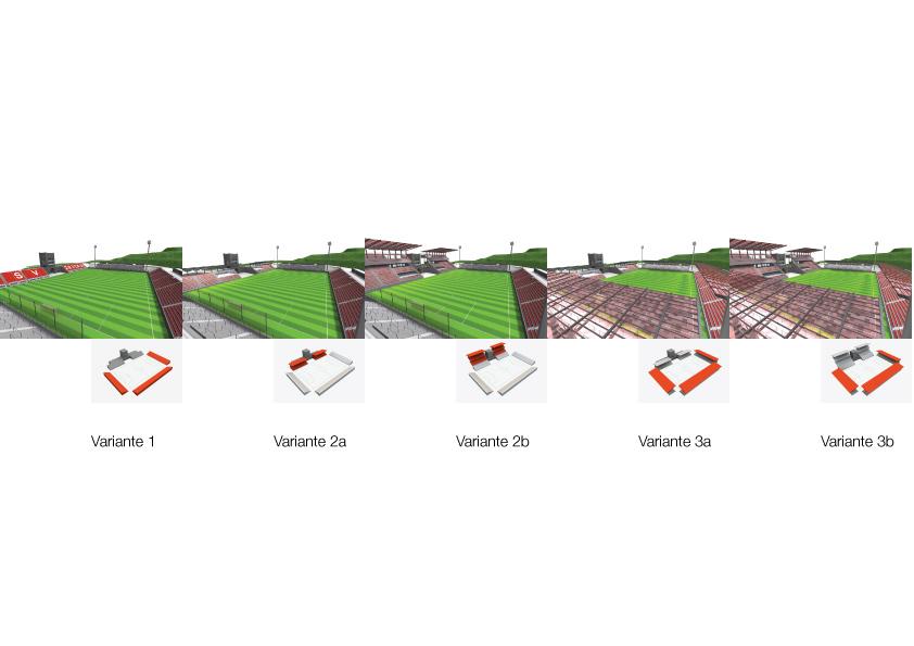 parkstadion-varianten.jpg