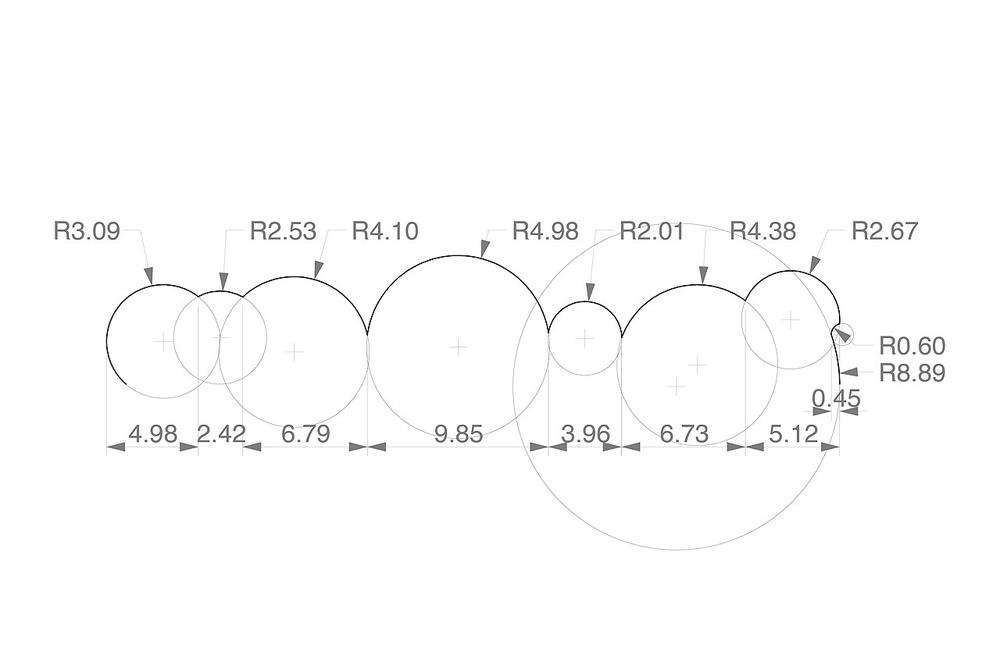 struktur-72.jpg
