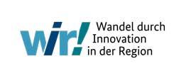 wir-logo.jpg