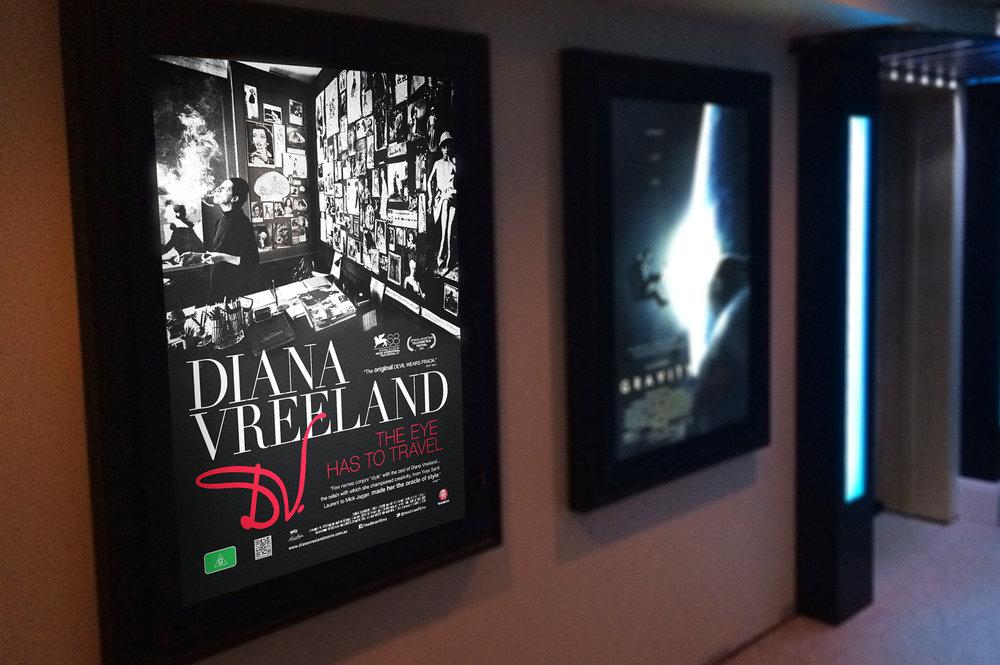 DV_Poster.jpg