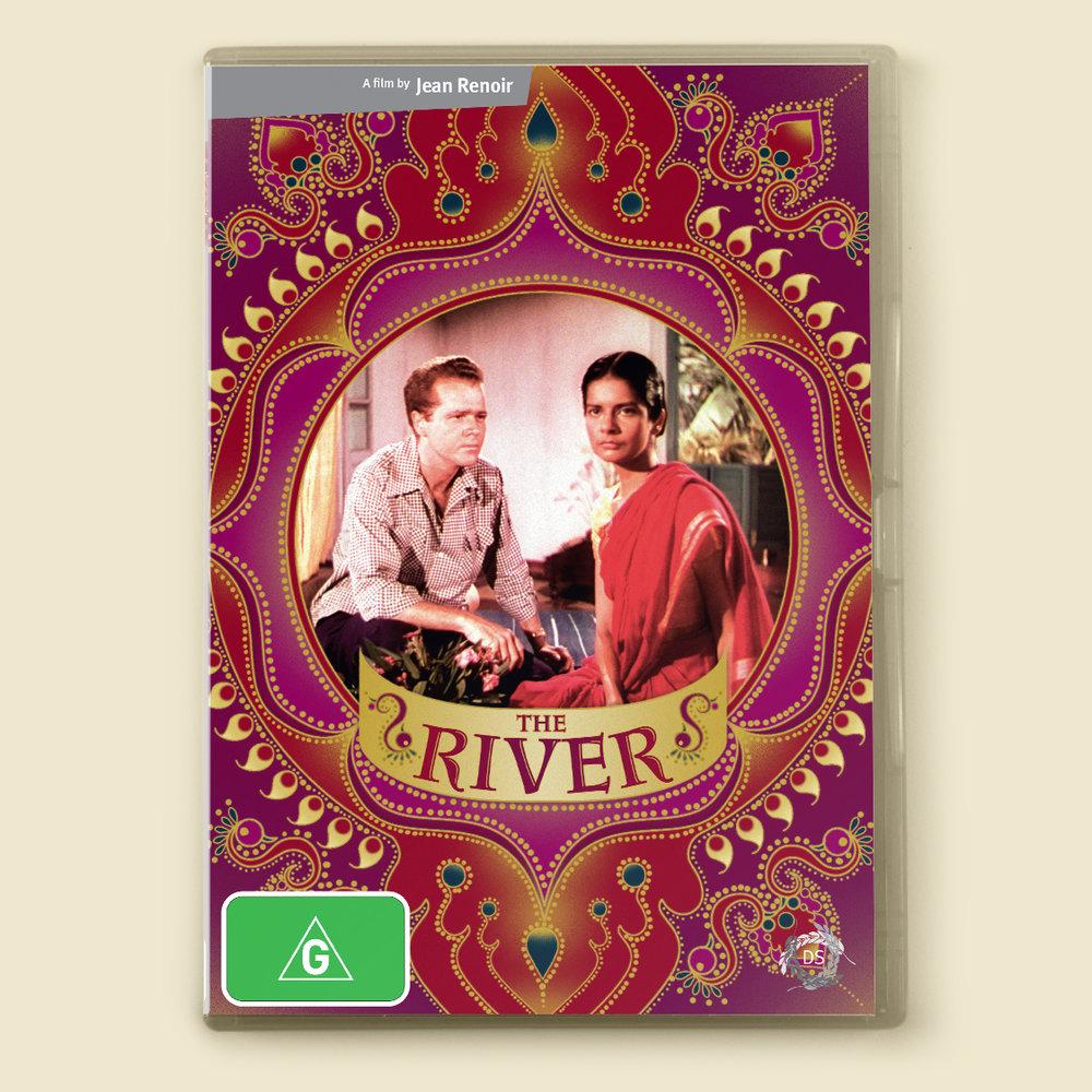 10_River.jpg