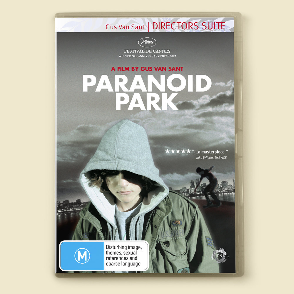 16_ParanoidPark.jpg