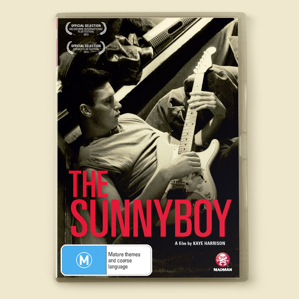 20_Sunnyboy.jpg