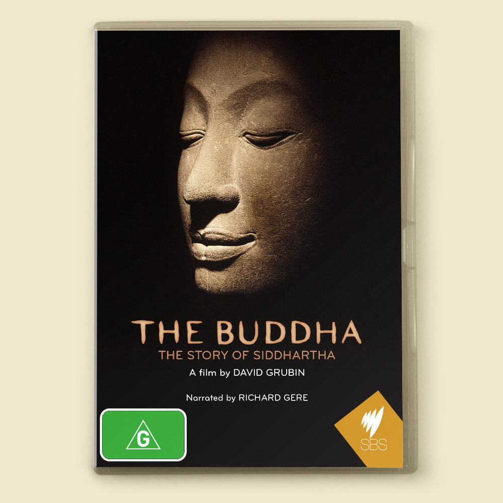 27_Buddha.jpg