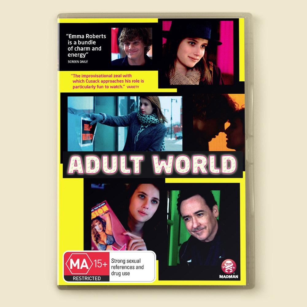 38_AdultW.jpg