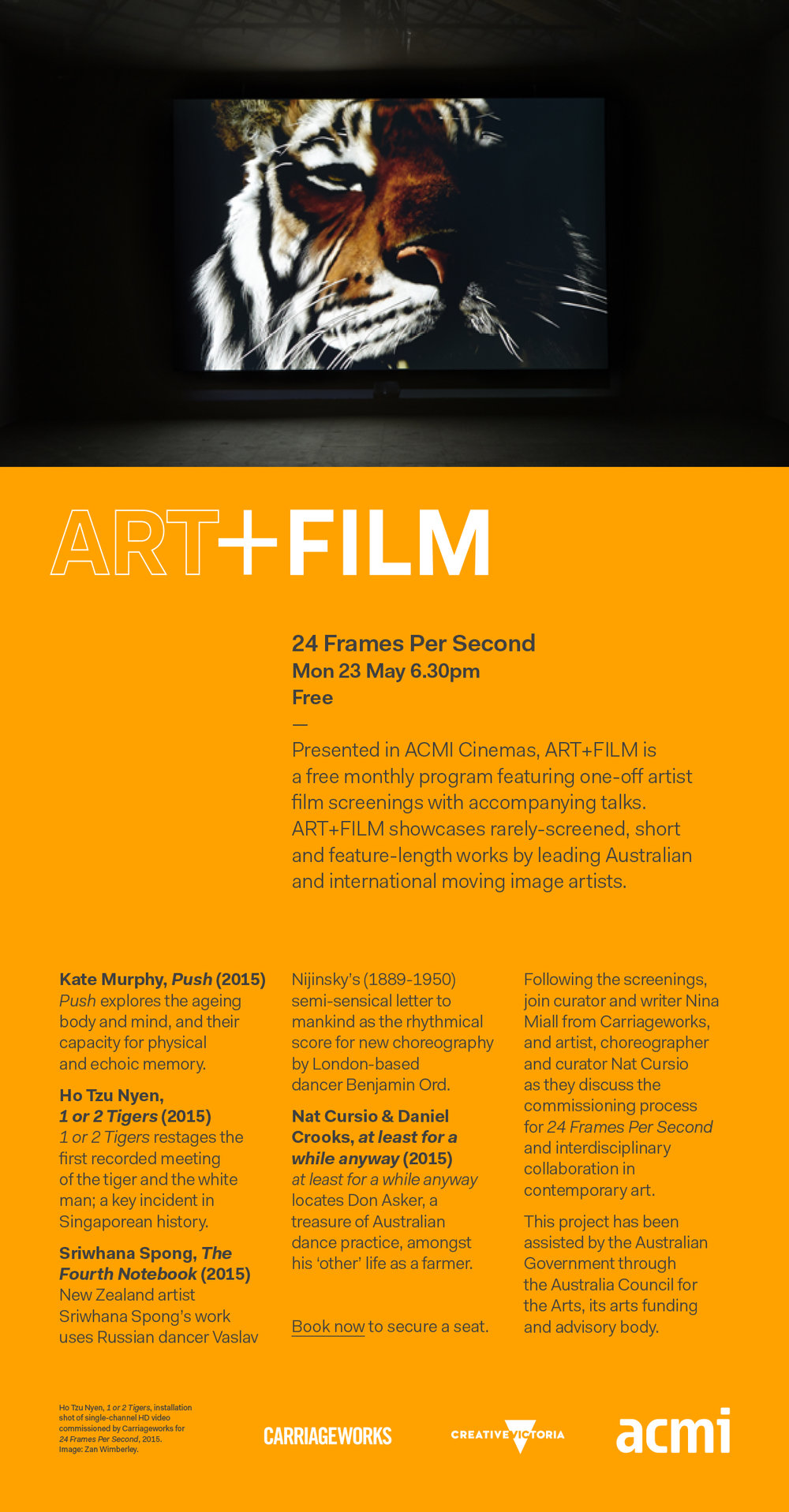 5845_ArtFilm_Email_24fps_FA.jpg