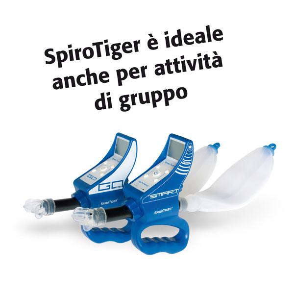 SPORTCLAIM-600.jpg