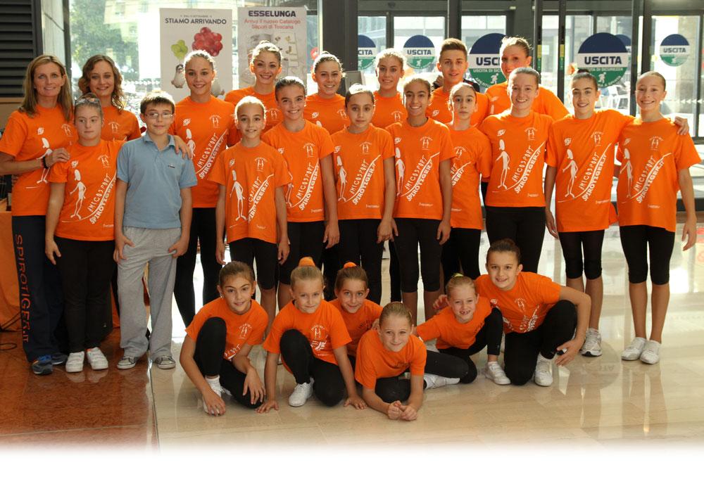 MVMIT-amicosport_squadra.jpg