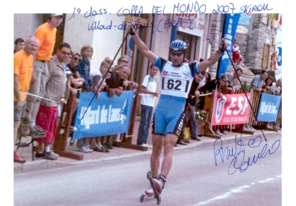 MVMIT-atleti-34.jpg