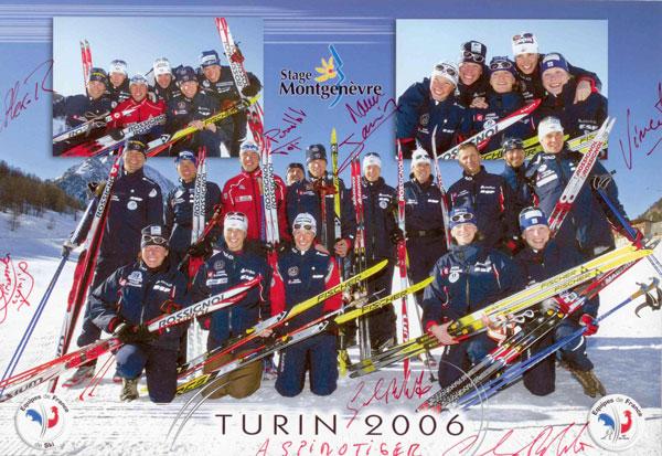Naz-Sci-Fondo-Fra-Spirotiger-Olimpiadi-2006.jpg