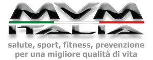 MVM-logo300.jpg