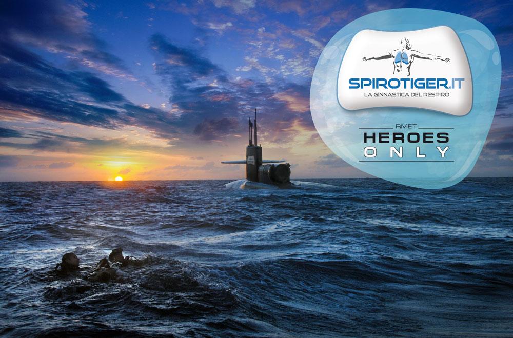 sottomarino ST