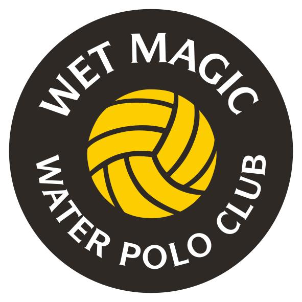 Wet_Magic_WP-Logo.jpg