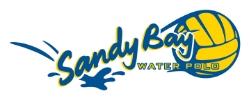 Sandy Bay Logo.jpg