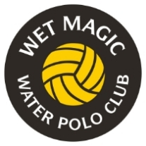 Wet_Magic_WP-Logo.jpg