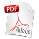 filetype_pdf.png