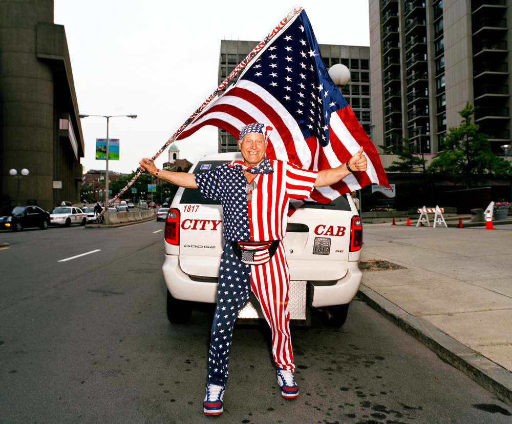 Election_2000_Flagman.jpg