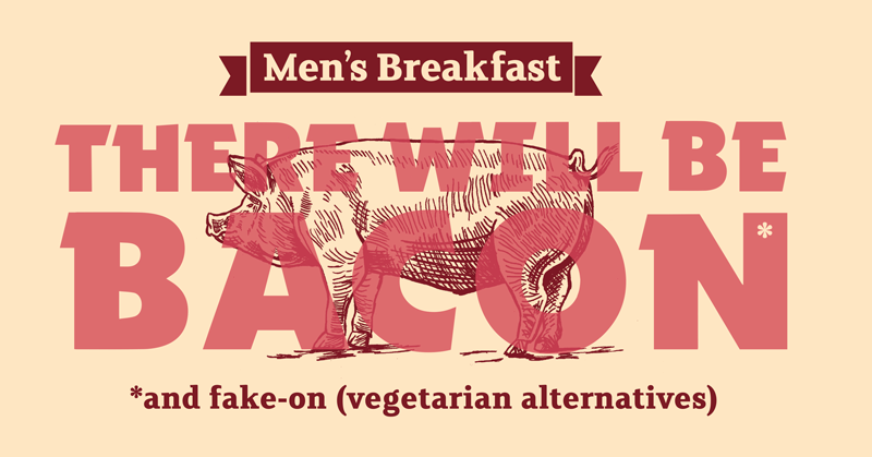 MensBreakfast_Jan.png