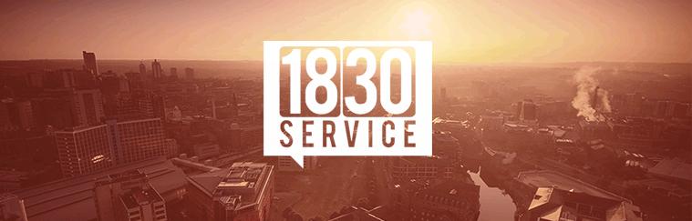 1830Web.jpg