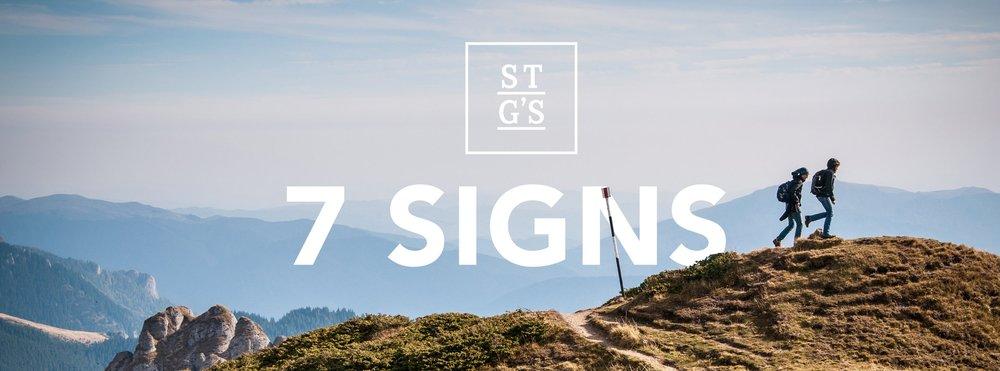 7 Signs.jpg