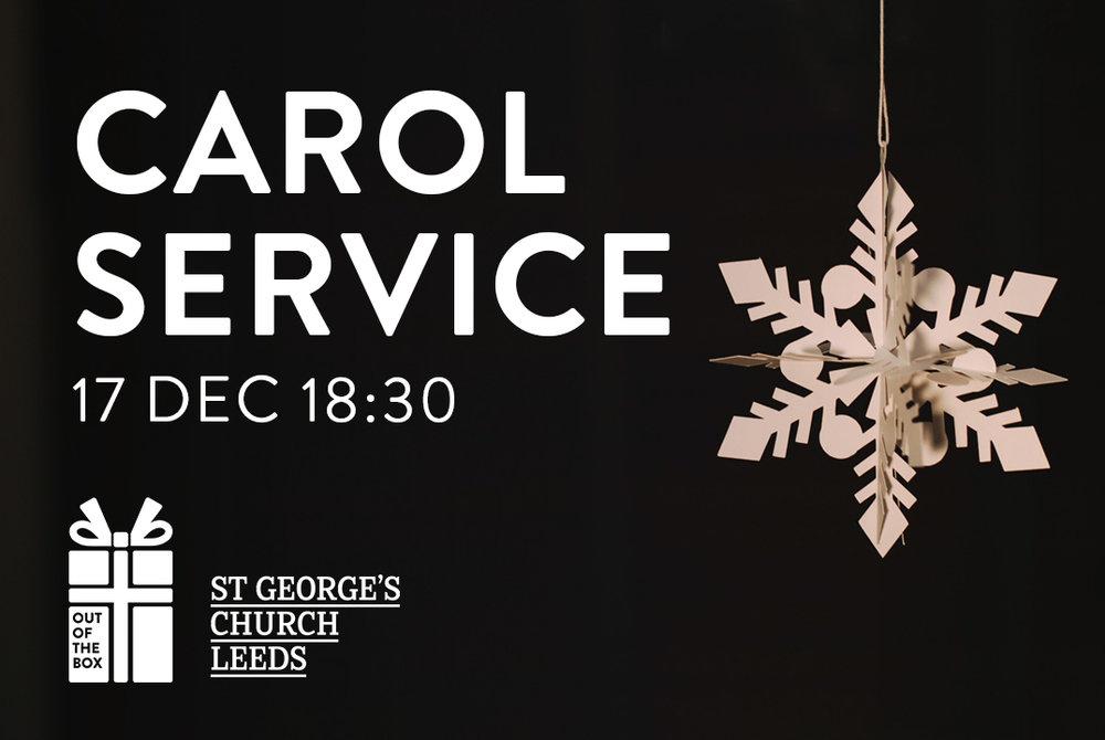 Carol Service.jpg