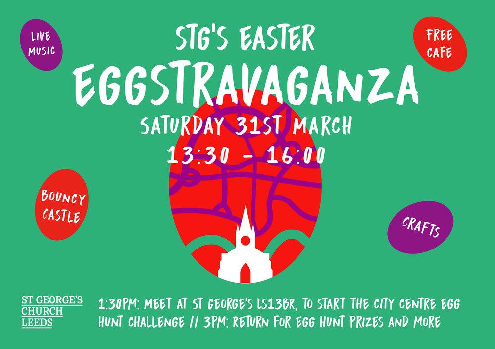 Easter Eggstravaganza.jpg