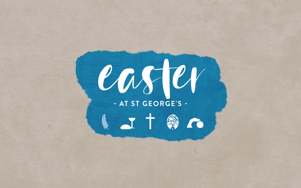 Main Easter Splash.jpg