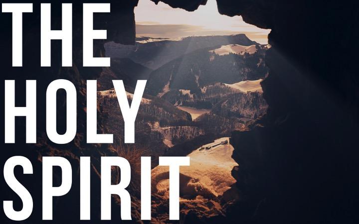 The Holy Spirit splash.jpg