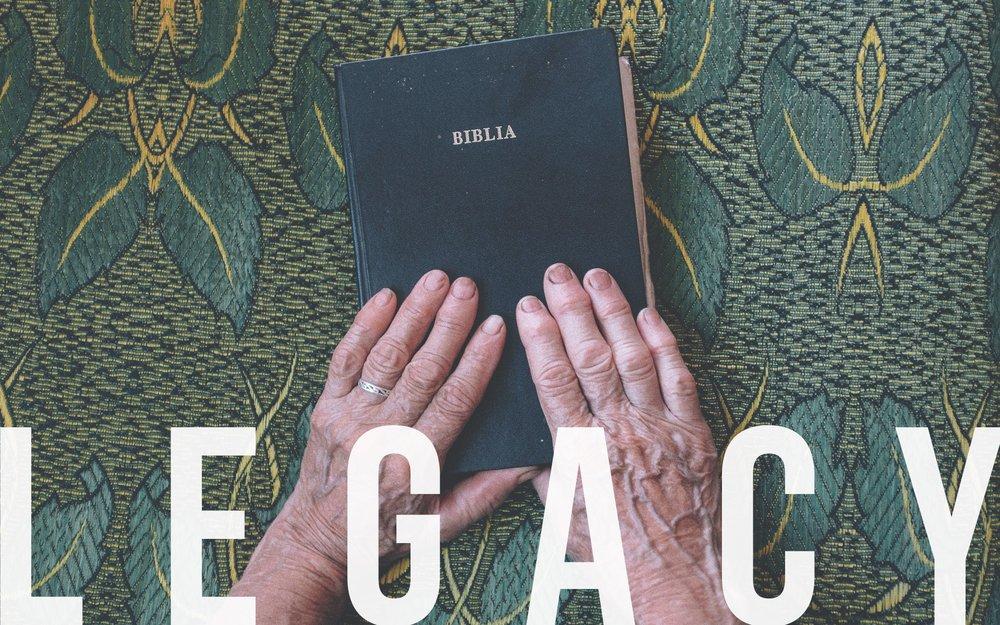Legacy7.jpg