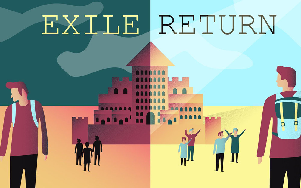 Exile & Return.jpg