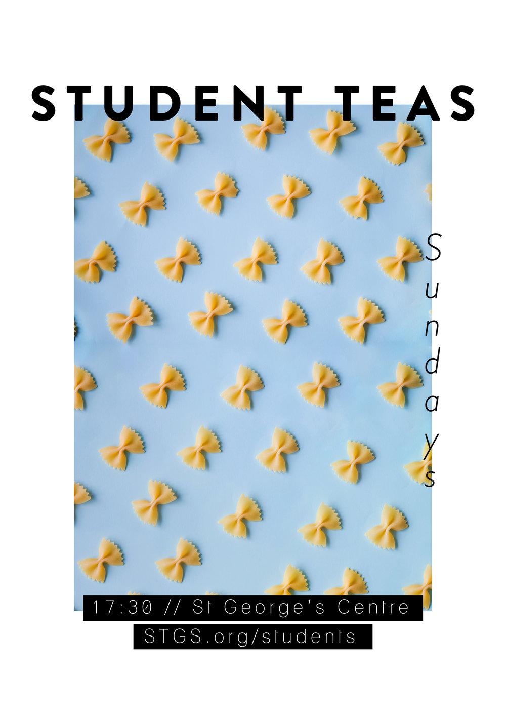 Student Teas.jpg