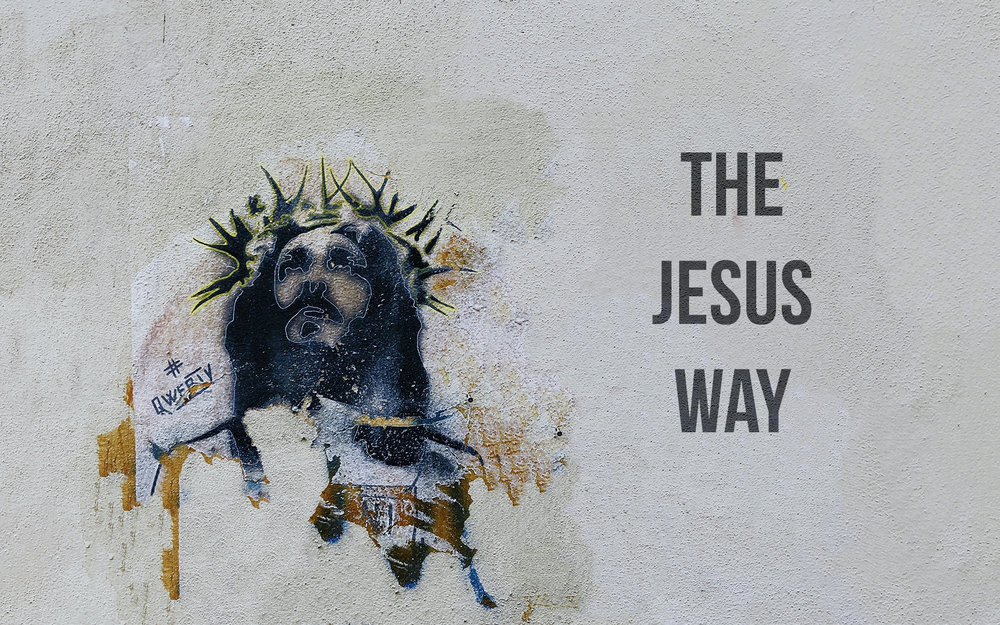 The Jesus Way.jpg