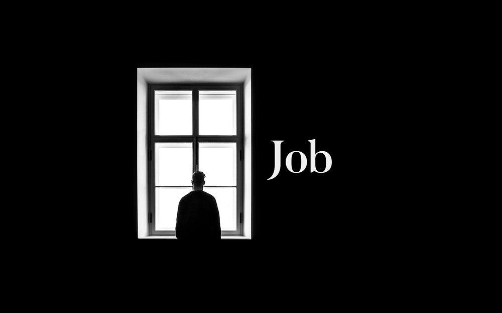 Job smaller.jpg
