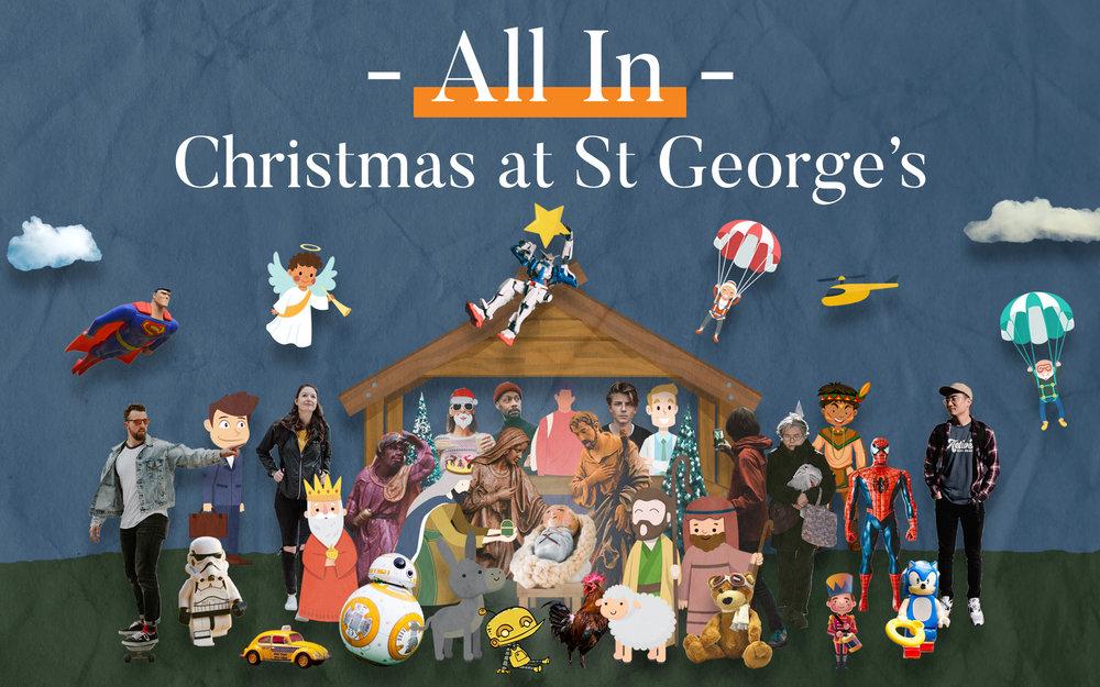 STGS Christmas main.jpg