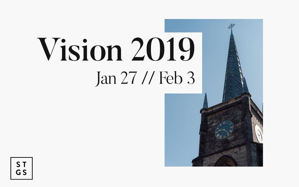 Vision Day slide w dates 2.jpg