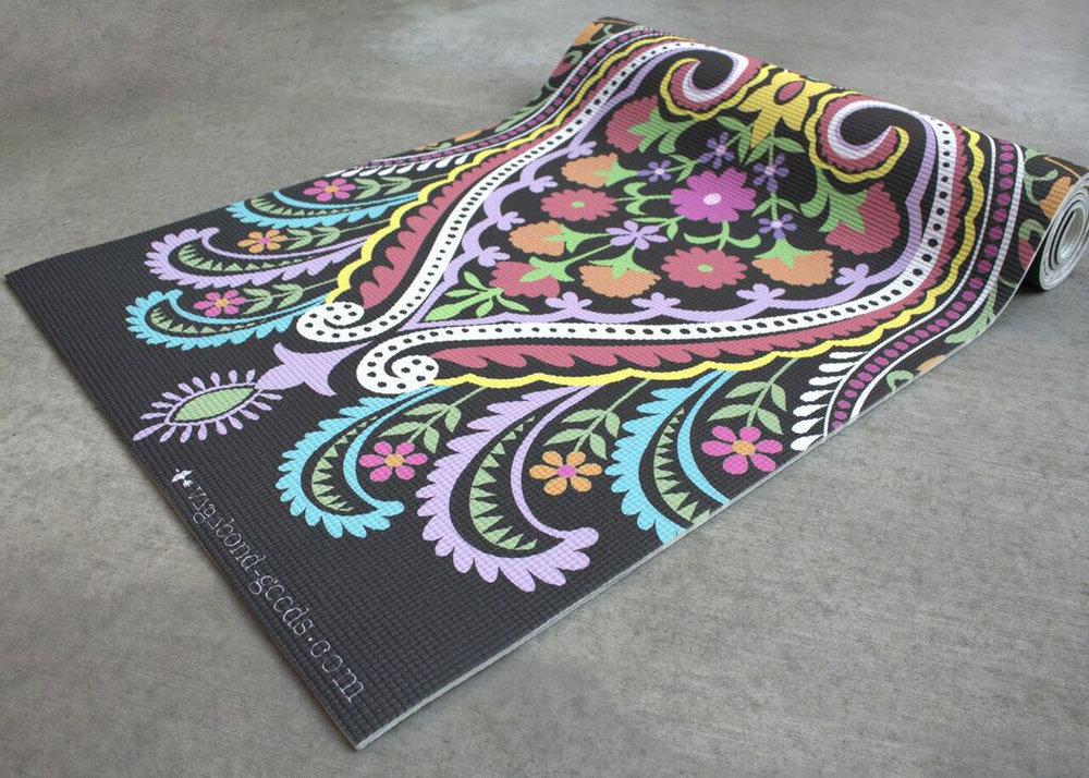 Lolita 16,900 kr-