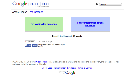 google person finder.png