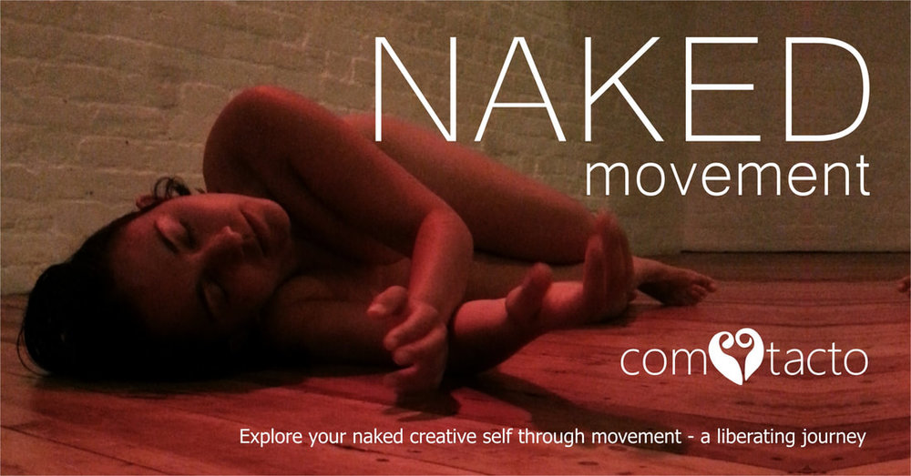 naked-movementbanner-september-2017_orig.jpg