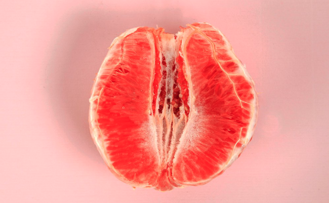 fruit-vagina.png