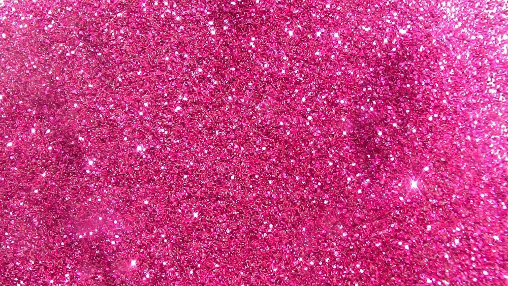 pink-2360087_1280.jpg