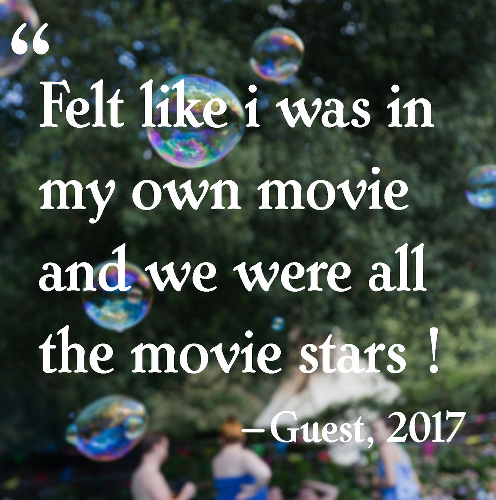 movie-stars.jpg